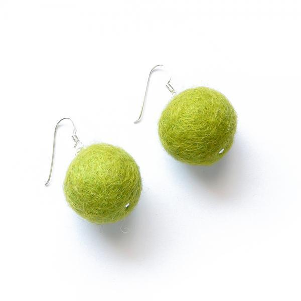 Lime korvakorut